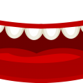 uploads mouth smile mouth smile PNG1 8