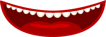 uploads mouth smile mouth smile PNG1 16