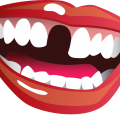 uploads mouth smile mouth smile PNG10 15