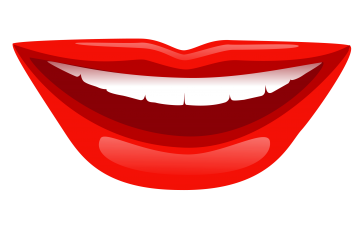 uploads mouth smile mouth smile PNG13 7