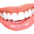 uploads mouth smile mouth smile PNG14 19