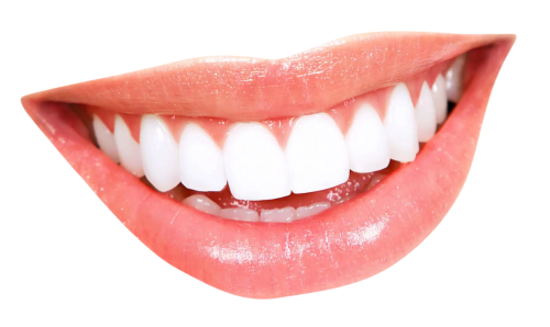 uploads mouth smile mouth smile PNG14 64