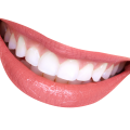 uploads mouth smile mouth smile PNG15 20