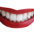 uploads mouth smile mouth smile PNG16 18