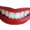 uploads mouth smile mouth smile PNG17 22