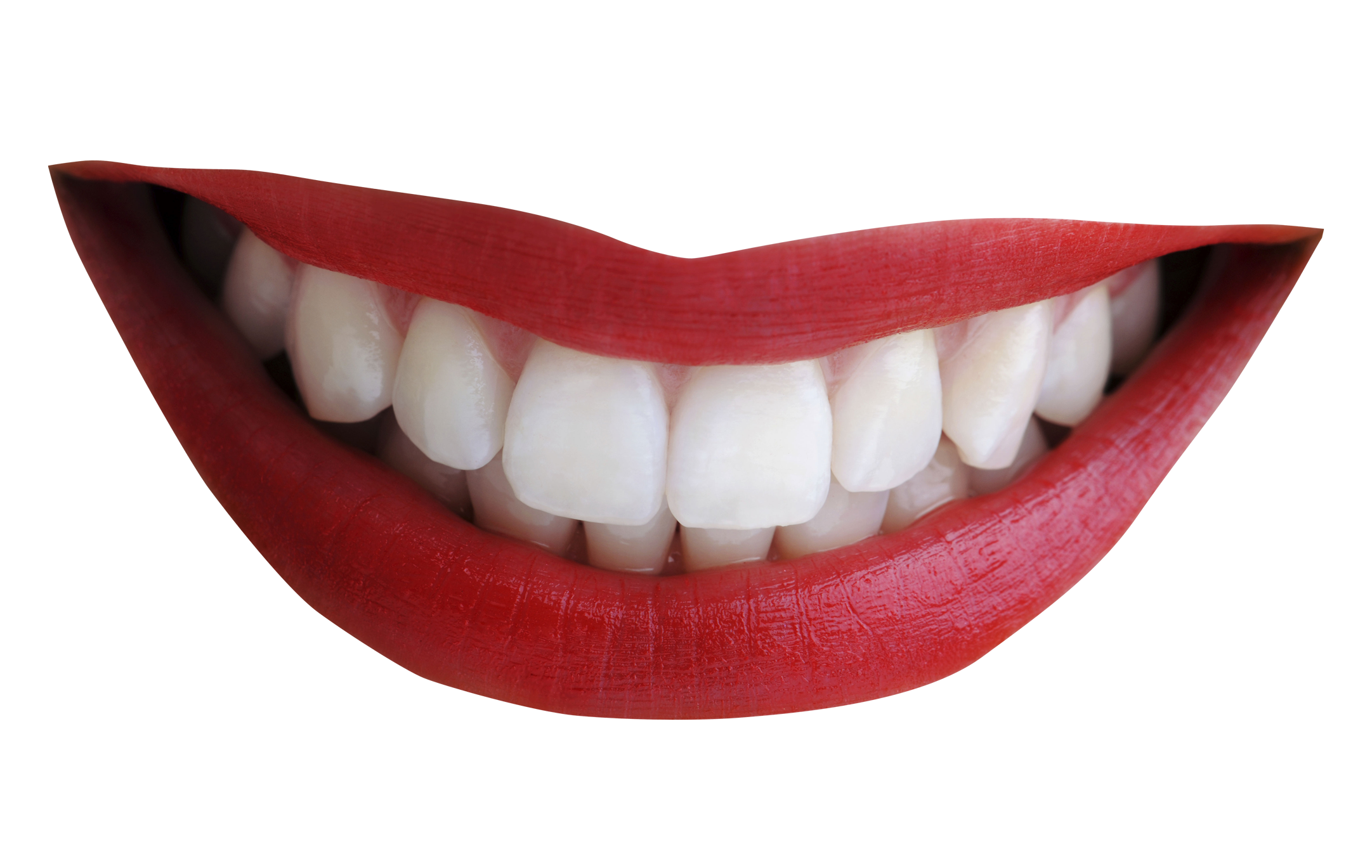 uploads mouth smile mouth smile PNG17 4