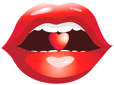 uploads mouth smile mouth smile PNG18 15