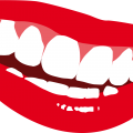 uploads mouth smile mouth smile PNG19 20