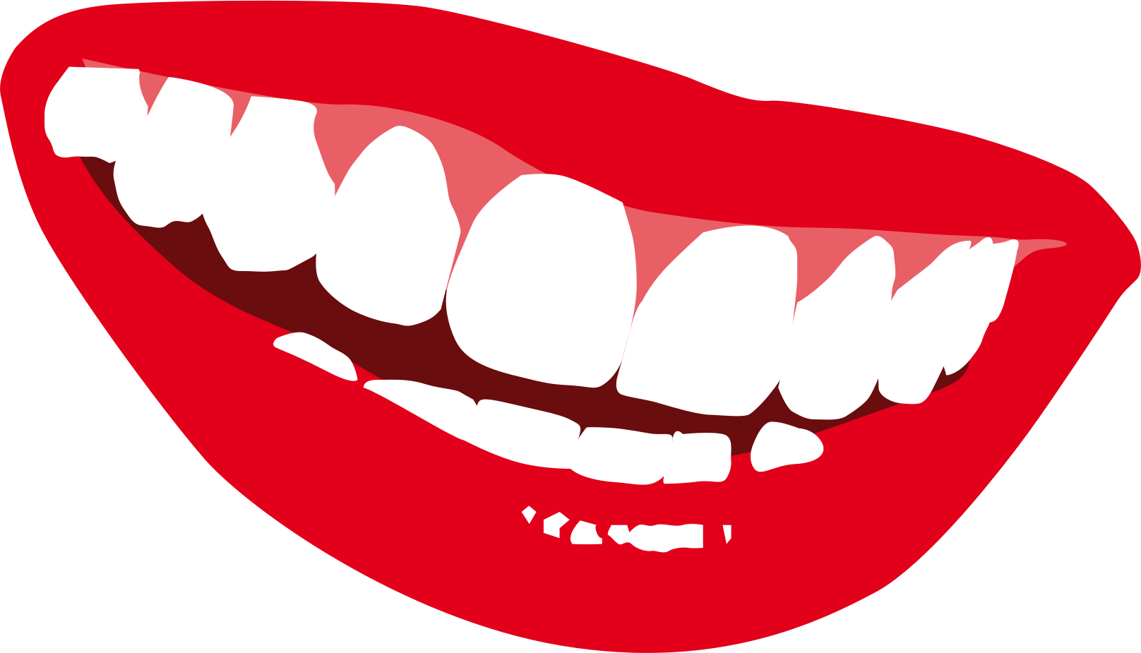 uploads mouth smile mouth smile PNG19 43