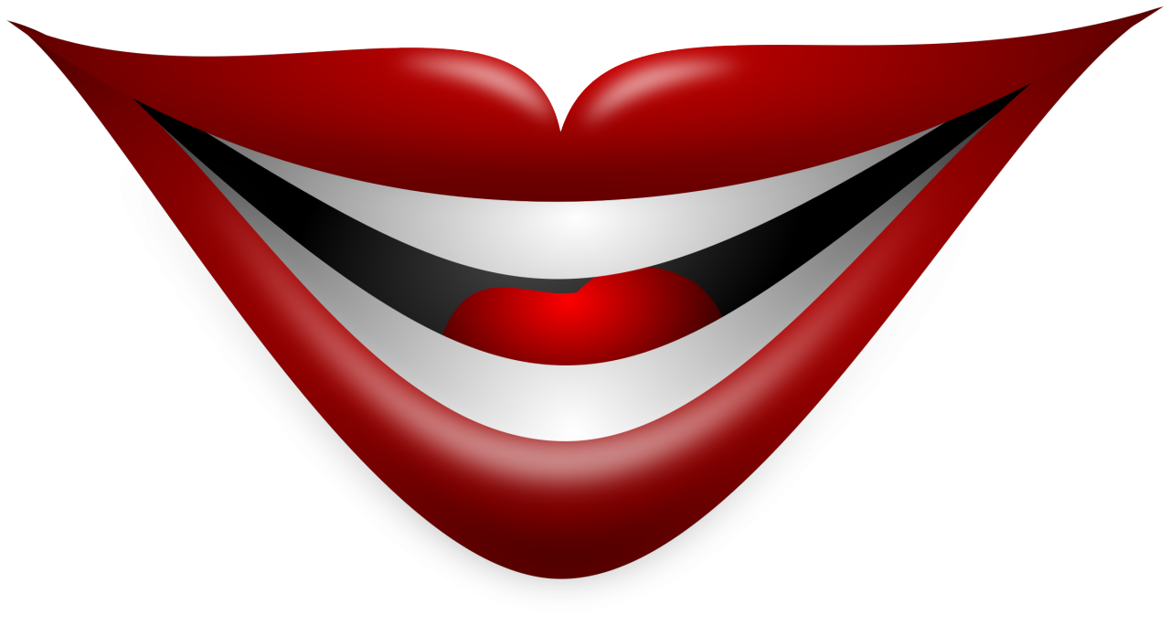 uploads mouth smile mouth smile PNG2 5