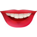 uploads mouth smile mouth smile PNG21 22