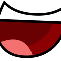 uploads mouth smile mouth smile PNG24 14