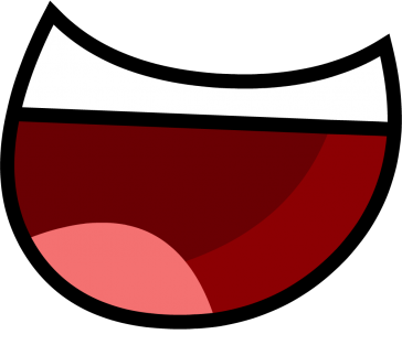 uploads mouth smile mouth smile PNG24 3