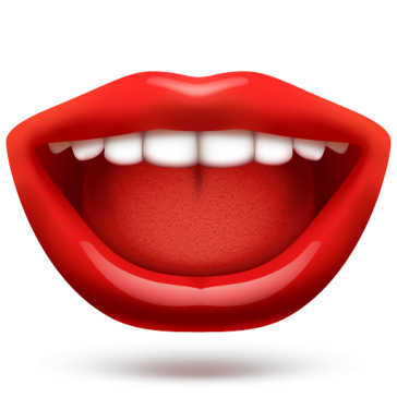 uploads mouth smile mouth smile PNG25 17