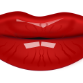 uploads mouth smile mouth smile PNG28 14