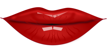 uploads mouth smile mouth smile PNG28 4