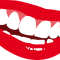 uploads mouth smile mouth smile PNG29 23