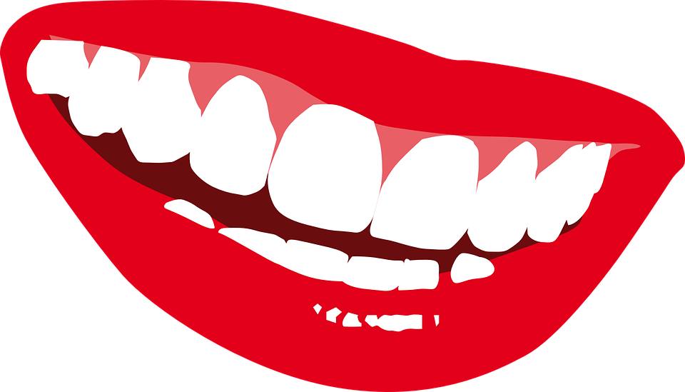 uploads mouth smile mouth smile PNG29 4