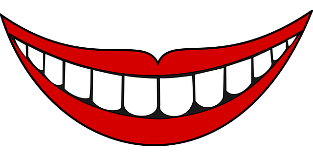 uploads mouth smile mouth smile PNG31 4