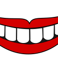 uploads mouth smile mouth smile PNG32 15