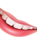 uploads mouth smile mouth smile PNG33 21