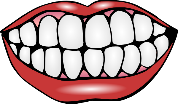 uploads mouth smile mouth smile PNG34 64