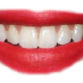 uploads mouth smile mouth smile PNG37 10