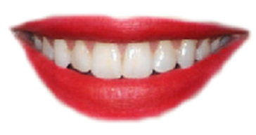 uploads mouth smile mouth smile PNG37 14
