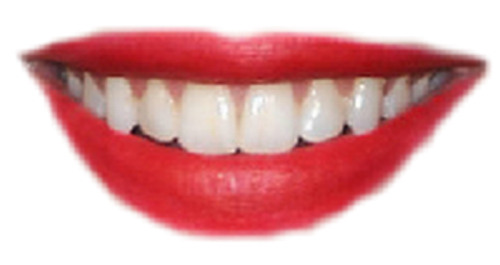 uploads mouth smile mouth smile PNG37 64
