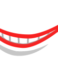uploads mouth smile mouth smile PNG38 19