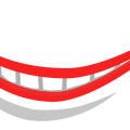 uploads mouth smile mouth smile PNG39 6