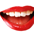 uploads mouth smile mouth smile PNG4 22