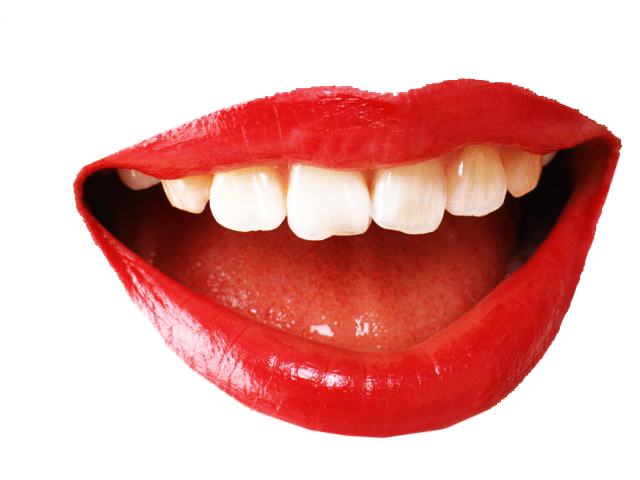 uploads mouth smile mouth smile PNG4 43