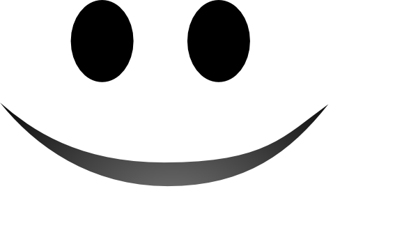 uploads mouth smile mouth smile PNG40 5