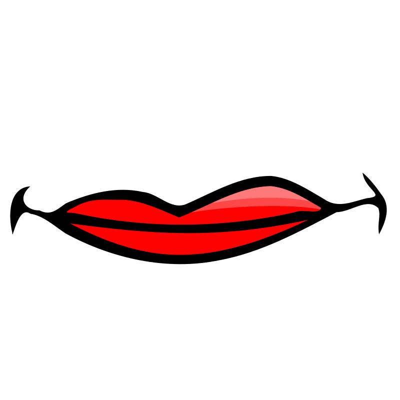 uploads mouth smile mouth smile PNG41 64