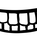 uploads mouth smile mouth smile PNG43 8
