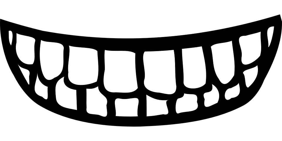 uploads mouth smile mouth smile PNG43 25