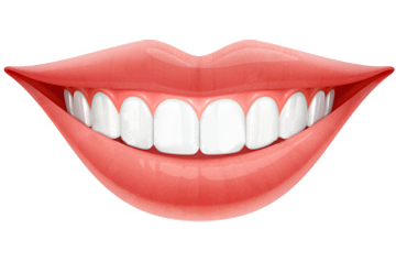 uploads mouth smile mouth smile PNG44 1