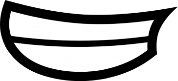 uploads mouth smile mouth smile PNG6 12