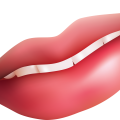 uploads mouth smile mouth smile PNG7 13