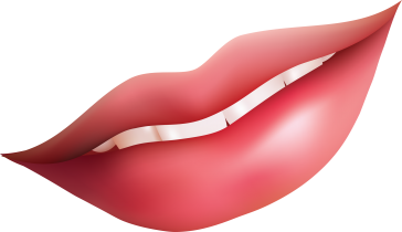 uploads mouth smile mouth smile PNG7 9