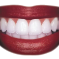 uploads mouth smile mouth smile PNG8 23