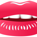 uploads mouth smile mouth smile PNG9 8