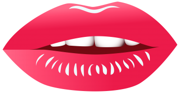 uploads mouth smile mouth smile PNG9 18