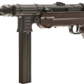 uploads mp40 mp40 PNG1 13