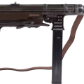 uploads mp40 mp40 PNG10 6