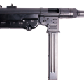 uploads mp40 mp40 PNG11 15