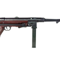 uploads mp40 mp40 PNG12 25