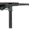 uploads mp40 mp40 PNG16 15