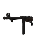 uploads mp40 mp40 PNG17 23